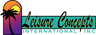 Leisure Concepts International Inc